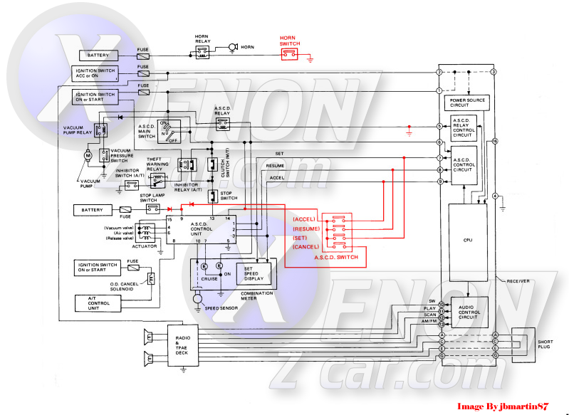 Nissan zx engine wiring harness frontier